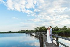 057-photographe-mariage-elopement-destination-wedding-photographer