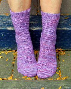 Ravelry: Textured Twists pattern by Laura Jenkins - A Free Pattern