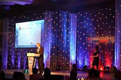 Event management is the application of project management to the creation and development of festivals, events and conferences. The team at Corporate Events love event management and creating amazing events http://www.corporate-events.co.uk/meet_team.php