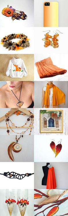 Falling by Linda Karen on Etsy--Pinned with TreasuryPin.com