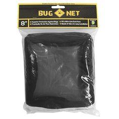 Bug Netting