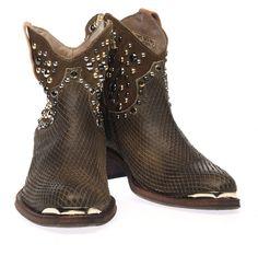 Biker boots voor dames online shoppen | Groot aanbod | VAN DALEN