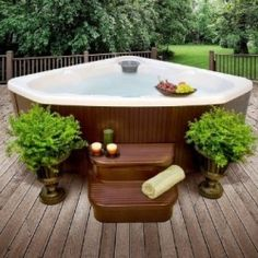 2 Person Gemini Hot Tub from Thermospas Thermospas Showroom