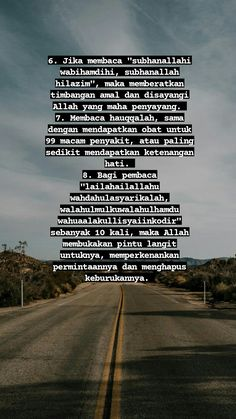Hijrah Islam, Doa Islam, Reminder Quotes, Self Reminder, Muslim Quotes, Islamic Quotes, Thank You Allah, Quran Quotes Inspirational, Religion Quotes