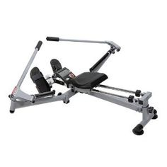 HCI Fitness Sprint Outrigger Scull Rowing Machine - HCI has always been reliable in the field of equipment production which definitely proves to be of outstanding quality. We now review one of their popular models, the HCI Fitness Sprint Outrigger Scull Rowing Machine.