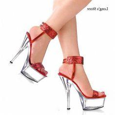 34.87$  Watch here - https://alitems.com/g/1e8d114494b01f4c715516525dc3e8/?i=5&ulp=https%3A%2F%2Fwww.aliexpress.com%2Fitem%2FCDTS-Plus-35-46-Summer-2016-ladies-Zip-Pumps-Sexy-15cm-thin-Heels-Platform-Nightclub-5CM%2F32673463783.html - CDTS Plus:35-46 Summer 2016 ladies Zip Pumps Sexy 15cm thin Heels Platform Nightclub 5CM platforms Sandals woman wedding shoes 34.87$