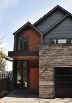 Benjamin Moore paint exteriors - Google Search