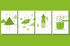Tea Packaging, Packaging Design, Branding Design, Tea Illustration, Tea Design, Aesthetic Words, Illustrations And Posters, Graphic Design, Kids Rugs