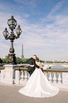 Elopement for two in Paris Eiffel, Paris Photos, Louvre, Photoshoot, Photo Shoot, Photography