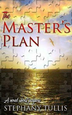 The Master's Plan by Stephany Tullis, http://www.amazon.com/dp/B00CWTZDN6/ref=cm_sw_r_pi_dp_957Ltb08P6BPG