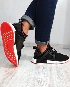 bab3f8b34f Die 112 besten Bilder auf adidas Sneaker in 2018   Adidas sneakers ...