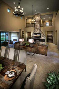 From Lennar Las Vegas. Look at the outside porch area. Love it!!!