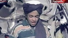 Filho de bin Laden convoca muçulmanos para jihad na Síria