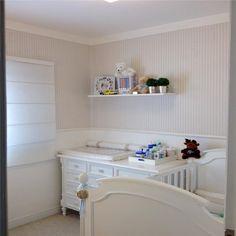 Sobrado residencial à venda, Vila Oliveira, Mogi das Cruzes. - Canal do Imóvel