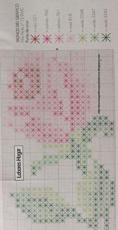 toalla-rosas-2.JPG (820×1600)