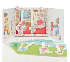 Story Time Theatre Nike Store, Story Time, Theatre, Kids Rugs, Buttons, Frame, Products, Picture Frame, Kid Friendly Rugs