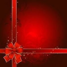 Find Vector Holiday Background stock images in HD and millions of other royalty-free stock photos, illustrations and vectors in the Shutterstock collection. Christmas Frames, Noel Christmas, Christmas Paper, Christmas Cards, Christmas Decorations, Christmas Border, Christmas Background, Christmas Wallpaper, Aqua Wallpaper