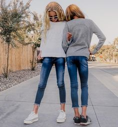 me.u Holiday - Girls tween fall style - Kids Style Outfits Niños, Girls Fall Outfits, Cute Girl Outfits, Outfits For Teens, Casual Outfits, Fashion Outfits, Preteen Girls Fashion, Girls Fashion Clothes, Kids Fashion