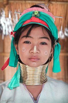 Chaingrai Thailand