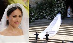 Le nom de la créatrice a (enfin) été dévoilé par Kensington Palace.