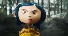 10 Things Claymation Fans Will Understand