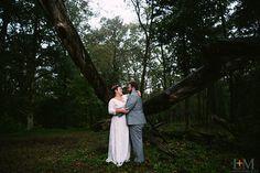 Athens-Wedding-Photographer-LeahAndMark-0099.jpg, Wedding First Look, LeahAndMark.com