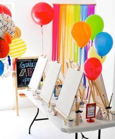 pintura_festa.jpg (600×726)