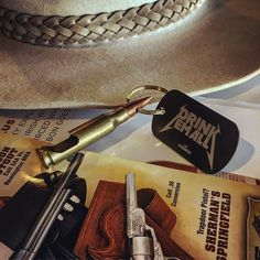 's and 's and rodeo #liverbashers #local08% #beer #coldbeer #craftbeer #bottleopener #rodeo #msg #madisonsquaregarden #drinkemall #metallica #bulls #bulletstobandages