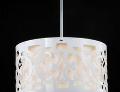 Lighting Products - page 10