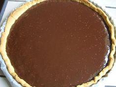 Powder Recipe, Cacao Powder, Granola, Baking Recipes, Biscuits, Easy, Gluten, Cupcakes, Chocolate