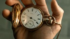 "Please share, trend, tweet, repin, repost: Henry Morgan has a tendency to leave his pocket watch behind in places before he is brought back to life. If you would like ABC to bring Forever back to life, please send the pocket watch to as many places as possible with the ‪#‎RenewForever‬ ‪#‎Forever‬, so that we can show how many lives Henry Morgan has touched. ""You only live once. Unless you live Forever, that is"" @ForeverABC1"
