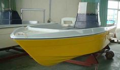Hi friends, This is very important Allmand boats site. www.allmandboats.com Center Console Boats-19' Center Console Open Fisherman. Specifications Price-US$28,500.00;Includes Engine & Global Shipping, Boat Only US$12,890.00,Overall length-6.00m / 19'6;Beam-1.95m - 6'2;Depth-.9m - 2';Passengers-5;Max Hp-75;Fuel tank-25g;Steering system-Mechanical.