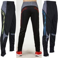 track pants for men - Google Search Men's Fashion, Track, Sweatpants, Google Search, Sports, Moda Masculina, Hs Sports, Mens Fashion, Runway