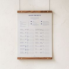 This clean and modern chart compares 16 common cannabis delivery methods (for smoking, vaporizing, dabbing & eating). Menu Board Design, Cafe Menu Design, Menu Restaurant, Restaurant Design, Restaurant Identity, Coffee Shop Menu, Menu Boards, Hanging Posters, Co Working