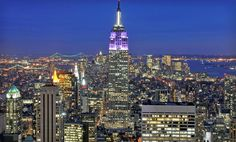 Groupon - Stay for Up to Four at 4-Star Mystery Hotel in New York City. Groupon deal price: $314.30