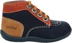 52 Ideas De Niños Calzado Niños Zapatos Para Niñas Niños