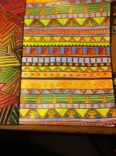 Kleurplaat 8