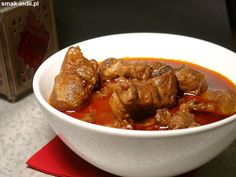 Rogan Josh Rogan Josh, Chili, Beef, Food, Recipes, Meat, Chile, Essen, Meals