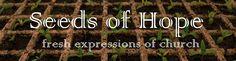 Seminars on Church Planting | Seeds of Hope