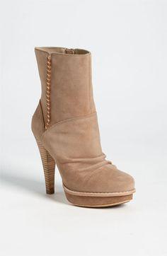 UGG® Australia 'Bianka' Boot (Women) available at #Nordstrom