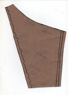 Lace Lingerie Set, Bandeau Bra, Underwear, Bikinis, The Moon, Sewing Patterns, Pants