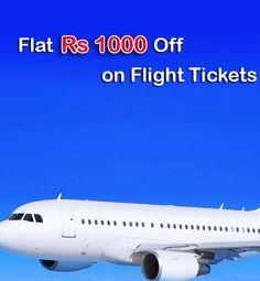 very cheap international airline tickets