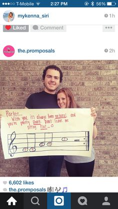 how to ask a football player to prom