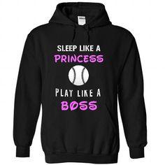 Play Baseball like a boss T-Shirt Hoodie Sweatshirts aoa. Check price ==► http://graphictshirts.xyz/?p=81947