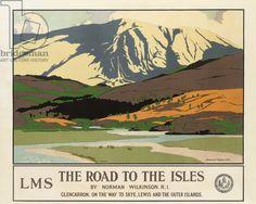 1948 british advertising - Google Search