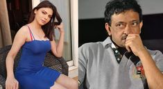 Sherlyn Chopra's on Gopal Varma! Adult Film Proposal and Video Ram Gopal Varma, Work Profile, Scandal, Proposal, Rapper, Bollywood, Give It To Me, Actresses, Film