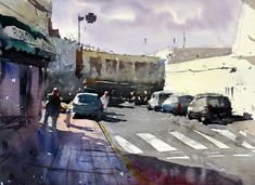 Puerto_del_carmen_old_town_10