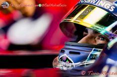 """Sainz: """"No hay tanta diferencia entre Max y yo""""  #F1"""