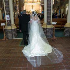 #sydneywedding #wedd