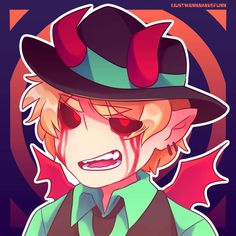 More Creepypasta Confessions — The Puppeteer, Ben Drowned , Ticci. The Puppeteer Creepypasta, Creepypasta Proxy, Creepypasta Cute, Ben Drowned, Halloween Icons, Eyeless Jack, Jeff The Killer, Scary, Creepy Stuff